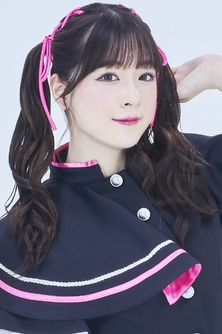 「A応P」の巴奎依が8月2日のライブでグループ卒業 以降も芸能活動は継続