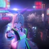 内田彩が歌う「アイマリンプロジェクト」新章から第1弾楽曲配信開始 MVも公開