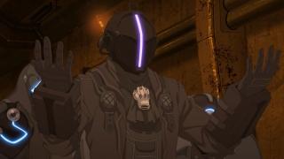 劇場版「メイドインアビス」4DX版は火葬砲の破壊力を再現 人体実験の恐怖が伝わる演出も