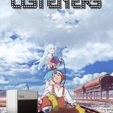 じん×佐藤大「LISTENERS」本PV&ビジュアル公開 PVでは謎の新人アーティストの主題歌披露