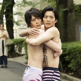 真っ裸、マッチョ、美女軍団――「ぐらんぶる」予告完成 主題歌は「sumika」が担当