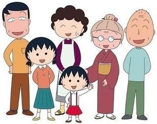 「ちびまる子ちゃん」100エピソードを公式チャンネルで無料配信中
