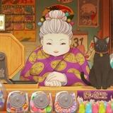 「映画 ふしぎ駄菓子屋 銭天堂」女主人・紅子役は池谷のぶえ 渡辺いっけいら共演