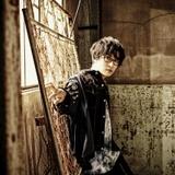"""寺島拓篤、4thアルバム「ASSEMBLE」新曲歌詞に込めた思いと、音楽活動から見える""""役者として""""の資質"""