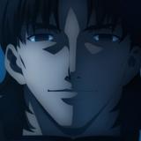 「劇場版 Fate/stay night [HF]」リレーインタビュー(2)中田譲治 言峰綺礼を演じおさめる気持ちで