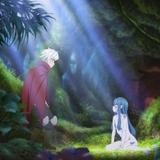 「ダンまち」第3期のティザービジュアル&PV公開 OP主題歌はシリーズおなじみの井口裕香