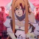「SAO アリシゼーション WoU」最新PVでOP主題歌の音源初公開 EDは藍井エイルが続投