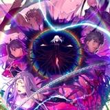 【週末アニメ映画ランキング】アニメ作品のトップ10入りなし、28日から「劇場版 Fate/stay night [HF]」公開