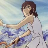 【氷川教授の「アニメに歴史あり」】第26回 少女漫画の主観的表現と「エースをねらえ!」