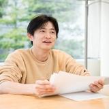 島崎信長が甘いセリフでプロポーズし、下野紘が熱血勇者を演じるUR賃貸住宅のラジオCM放送開始