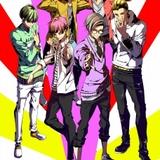 声優×二次元芸人プロジェクト「GETUP! GETLIVE!」7月にショートアニメ化