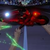 【週末アニメ映画ランキング】「サイコパス 3」8位維持、「AKIRA」はIMAXで公開