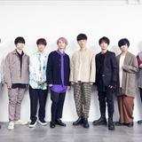 「啄木鳥探偵處」浅沼晋太郎らキャスト8人が集結した特番を無料配信 第1話Aパートを先行公開