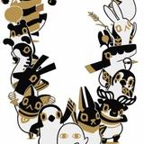 """人気キャラ「とーとつにエジプト神」アニメ化 エジプトの神々の""""フリーダムな神ライフ""""描く"""