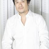 声優の藤原啓治さん死去、55歳 「クレヨンしんちゃん」野原ひろし、「アイアンマン」トニースターク役など