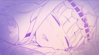 「魔王城でおやすみ」アニメ版メインキャストが出演する第14巻発売記念PV&CM公開