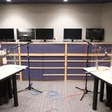 羽多野渉と古賀葵のラジオ番組「コエ×コエ」TOKYO FMで4月25日放送開始