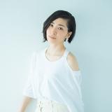 坂本真綾のデビュー25周年記念シングルコレクション発売決定 「クローバー」「フラッシュ」がCD初収録