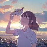 オリジナル劇場アニメ「泣きたい私は猫をかぶる」公開延期