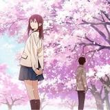 劇場アニメ「君の膵臓をたべたい」Eテレで5月2日放送