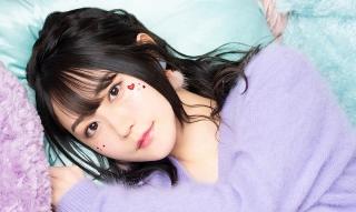 小倉唯、過去ライブ映像を無料配信 6月14日にはスペシャルライブ特番も