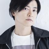 梶裕貴の実写主演ドラマ「ぴぷる」に下野紘が声の出演 第1話の無料配信もスタート