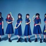 「モンスター娘のお医者さん」OP主題歌をARCANA PROJECT、ED主題歌を鈴木愛奈が担当