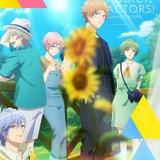 「A3!」新編「SEASON SUMMER」PV公開 「夏組」の5人がユニット曲「オレサマ☆夏summer」とともに登場
