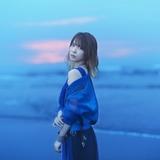 May'n、デビュー15周年の6月1日にミニライブ生配信