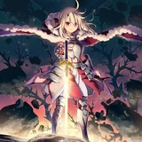 「Fate/kaleid liner プリズマ☆イリヤ」新作劇場版製作決定 描き下ろしイラスト&振り返りPV公開