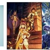 坂本真綾が歌う「劇場版FGO」前編の主題歌タイトル決定 ゲーム第2部後期の主題歌も担当