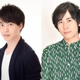 小林裕介、白井悠介らが「乙女ゲー世界はモブに厳しい世界です」ドラマCDに出演
