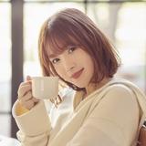 内田真礼が初のZeppツアー・ファイナル公演に生コメンタリー 本人出演生特番をニコ生配信