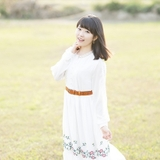 東山奈央の活動10周年を記念したキャラソンベストアルバムが8月発売 12月には10thライブ