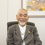 【明田川進の「音物語」】第38回 舞台から学べること、熊井宏之さんの思い出
