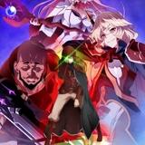 TVアニメ「回復術士のやり直し」2021年放送 保住有哉らメインキャストはドラマCDから続投