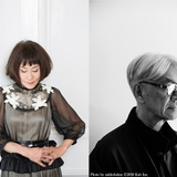 大貫妙子&坂本龍一の名曲「a life」が「日本沈没2020」主題歌に OP映像先行公開