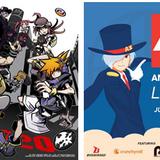 ゲーム「すばらしきこのせかい」アニメ化決定 7月4日の「Anime Expo Lite」特別番組で詳細を発表