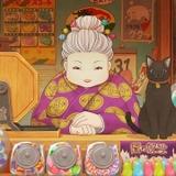人気児童書「ふしぎ駄菓子屋 銭天堂」テレビアニメ化決定