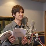 ジャニーズ随一のアニメファン キスマイ・宮田俊哉が「劇場版BEM」で声優初挑戦