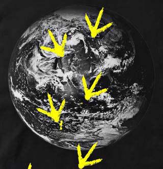再配信企画「オンライン七夕まつり World Tour」も予定されている