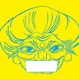 """ジブリ、愛知限定「""""大じゃない""""博覧会」開催 新作「アーヤと魔女」、ジブリパークの未公開資料を展示"""