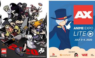 アニメ「すばせか」メインキャストは内山昂輝らがゲーム版から続投 PVやスタッフも明らかに
