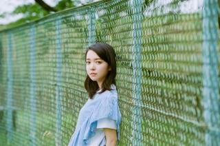上白石萌音「メジャーセカンド」第2シリーズ新OP曲担当 植田佳奈&堀江由衣の出演も決定