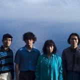 「海辺のエトランゼ」主題歌は「MONO NO AWARE」、劇伴は「ARIA」シリーズの窪田ミナ