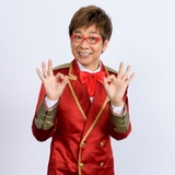 「おはスタALLSTARS」に初代MC山寺宏一が参加 懐かしの「おはガール」ベッキーも登場
