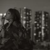 LiSAの新曲「愛錠」がドラマ「13」主題歌に