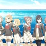 「結城友奈は勇者である」5周年記念で新作TVアニメ「大満開の章」制作決定