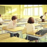 「遥かに届くきみの聲」作中のセリフを用いた発売記念PVに斉藤壮馬、高橋李依が出演