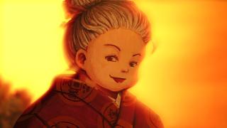 「映画 ふしぎ駄菓子屋 銭天堂」ゲキメーションで描くレトロなOP映像公開